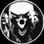 Japanesing (instrumental)