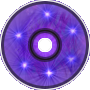 Electron (Tron)