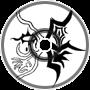 Dark Shine: Death Knight
