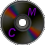 MMX3 - Intro (8 bit)