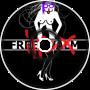 Bun Dem (Freezwalm Remix)