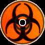 Lone X - Toxic