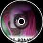 Silent Ponyville Ch 1 P 1