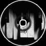 FF7 - Fight On Remake