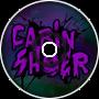 PolarBear - Cabin Shoer