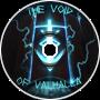 TVOV - Wrath of The Gods