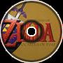 Song of Storms - Zelda
