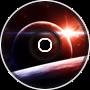 Alex in Space [Remix]