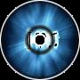 DJ Clyme - Soundwaves