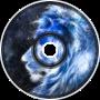 Azure Lion