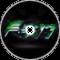 F-777 - Deadlocked (Full)