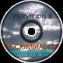 C23 - Avination II