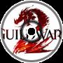 GW2 Guild Theme test