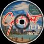 Owl City -Good Time Remix
