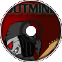 OUTMiNd!!