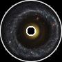 ~SW~ Star Nuclei