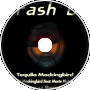 Tequila Mockingbird Remix