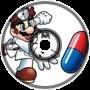 Doctor Mario Theme Remix