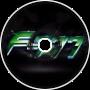 F-777 - Shaolin Warrior
