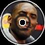 Kobe's Triumph