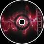 [HoS] HetaOni Trailer 1
