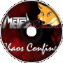 Chaos Confined (Metroid)