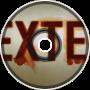 Dexter Theme Song (Metal)