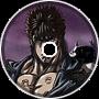 Jiido No Shuugeki (cover)