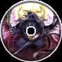 Re:Summoned Beast Battle