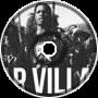 A$AP Villains