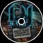 {dj-N} Halo 4 Rmx Contest