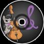 My New Octavia Cello