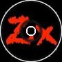To Galaxy (Zx Remix)