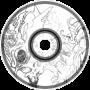The First Circle (Limbo)