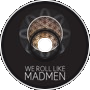 WRLM - Jellyfish Remix
