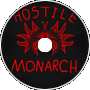Hostile Monarch