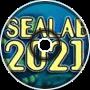 Sealab 2021 Instrumental