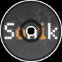 Sonik - Pumpkin Soup GJ8