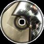 Re-Awakening (Halo 4 Mix)