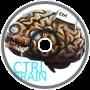 ctrlBrain - Exciter