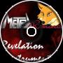 Revelation (Power Metal)