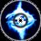 LB - Halo Revival Remix