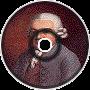 C.Ph.E.Bach - Fantasia