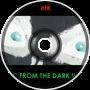 etK - MFTDW Album Preview