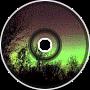 DL2K: Menu Loop