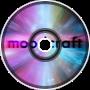 moodcraft - Stellet