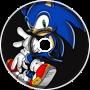 Sonic Lava Reef Remix