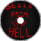 Bells from Hell