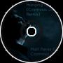 Hanging On (Remix)