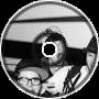 Squeezums - INAG Remix